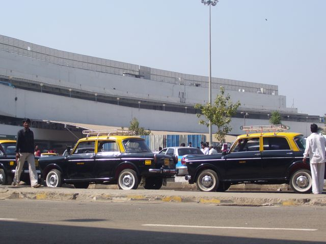 taxis.jpg