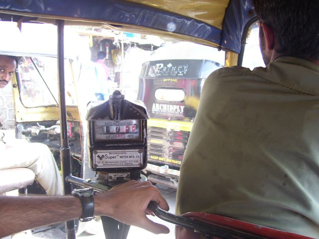 rickshaw meter.jpg