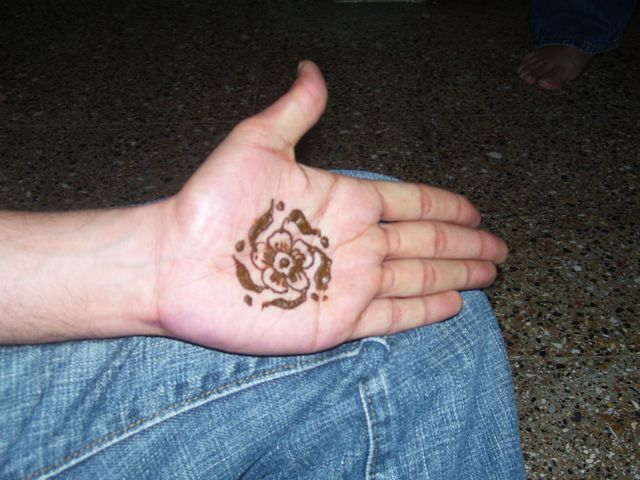 mehendi palm.jpg