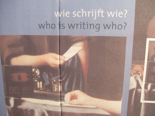 who is writing who?.jpg