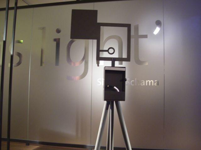 16 light.jpg