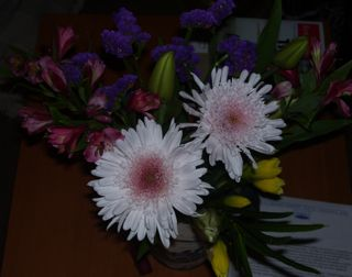 2 bouquets, combined SMALL.jpg