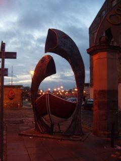 21 Leith harbor.jpg