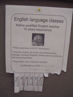 English teacher.jpg