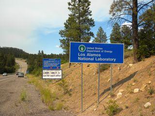 Los Alamos .jpg