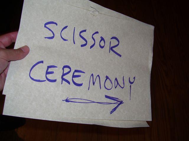 Scissor Ceremony (that way).jpg