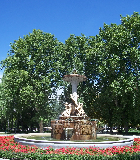 fountain (Madrid).jpg