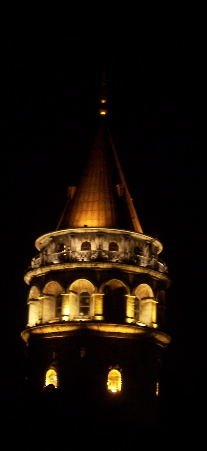 world house view of Galata Tower.jpg