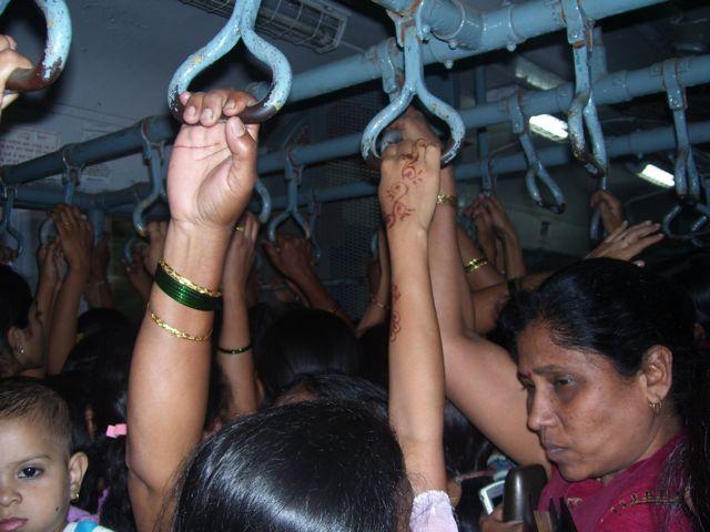 full women's compartment.jpg