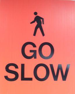 go slowSMALL.jpg