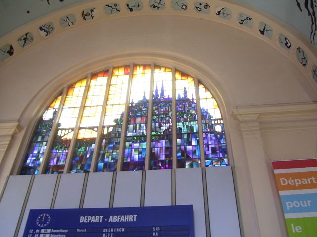 stained glass LUX train station.JPG.jpg