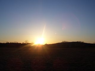 sunset 1 (spring equinox).jpg