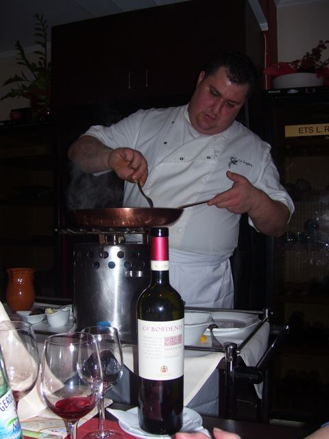the chef.JPG.jpg