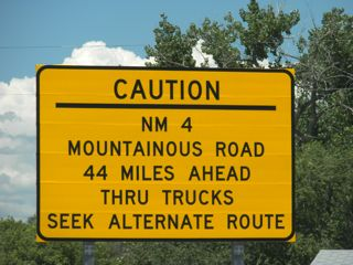 warning mountainous road.jpg