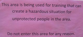 warning.JPG.jpg