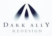 Dark Ally Redesign