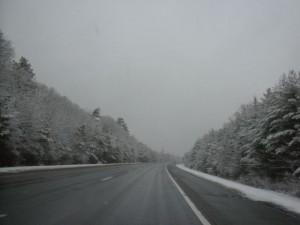 I-195 East