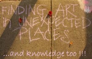 Finding_Art
