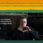 AR Question_Is-interpreting-special