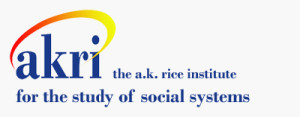 AK Rice Institute