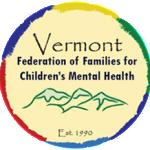 vffcmh-logo2
