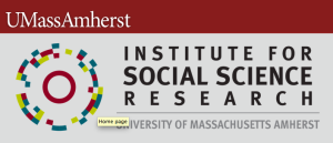 UMass ISSR 2015-04-24 at 10.36.45 AM