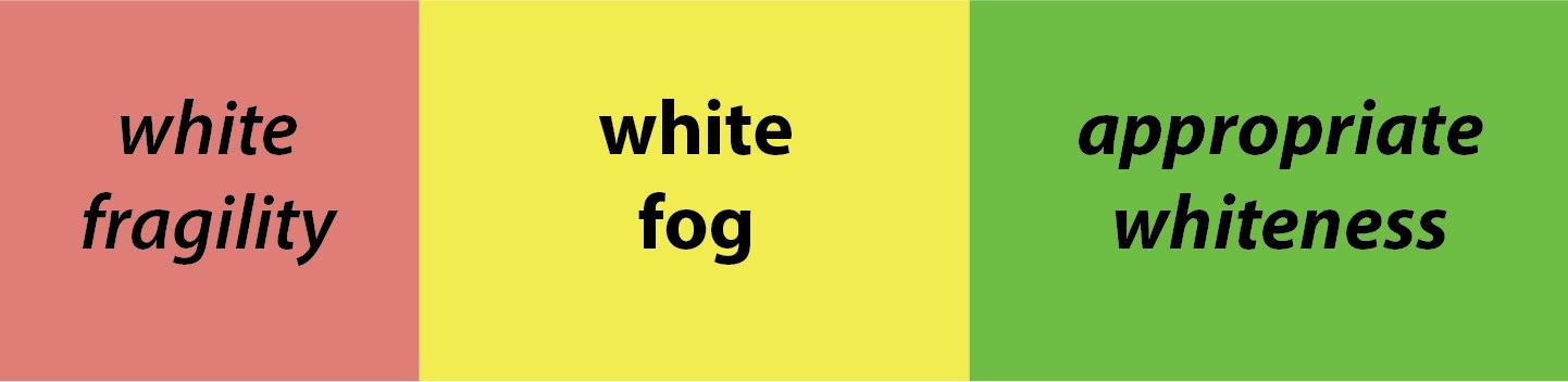 white-fog