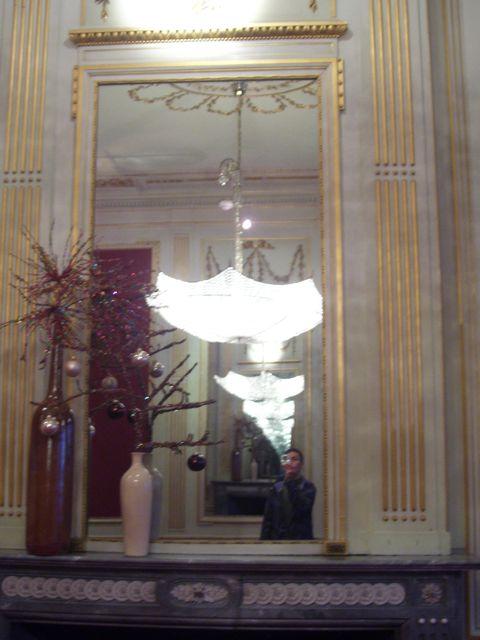 19 chandelier in mirrors.jpg