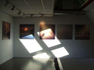 20 upper gallery.jpg