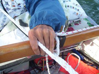Capt steering.JPG.jpg