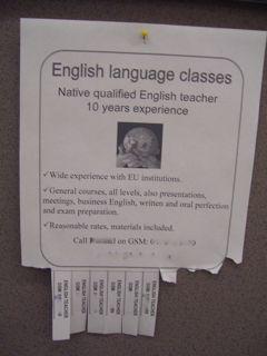 English teacher.jpg