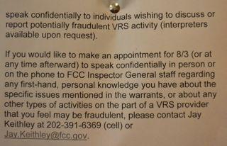 FCC announcement2.jpg