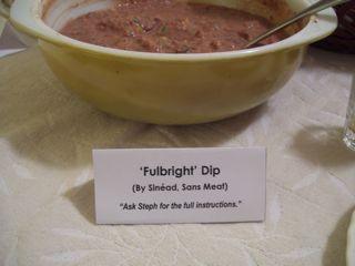 Fulbright Dip.jpg
