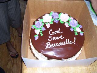 God Save Brussells (sic).jpg