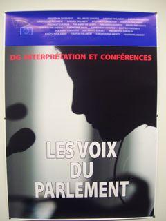 Les voix du parlement.jpg