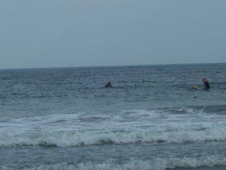 S & R in the water.JPG.jpg