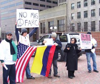 americans too.JPG.jpg