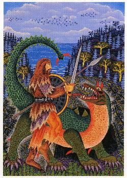 dragon003.jpg