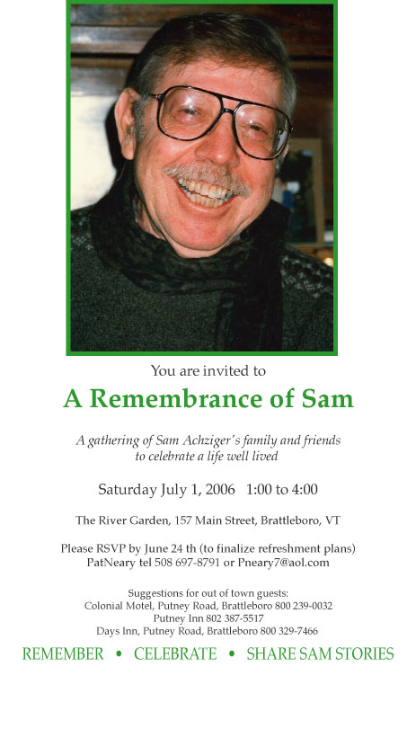invitation-Sam.jpg