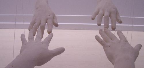 touch3white.jpg