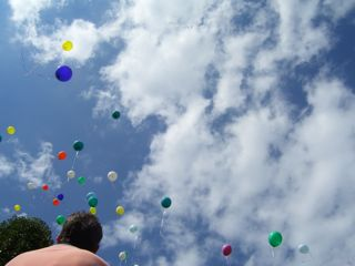 balloon%20release.jpg