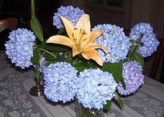 bouquet.JPG.jpg