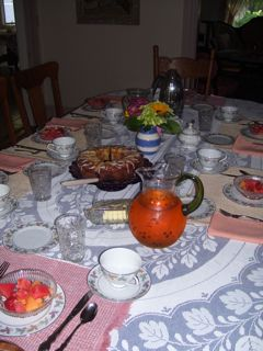 breakfast spread.JPG.jpg