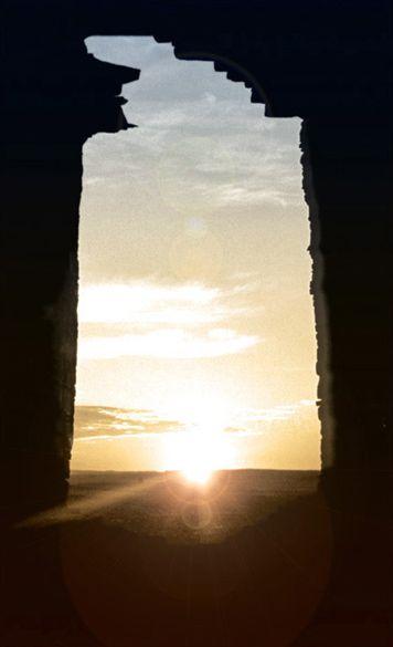 chaco sunrise.jpg