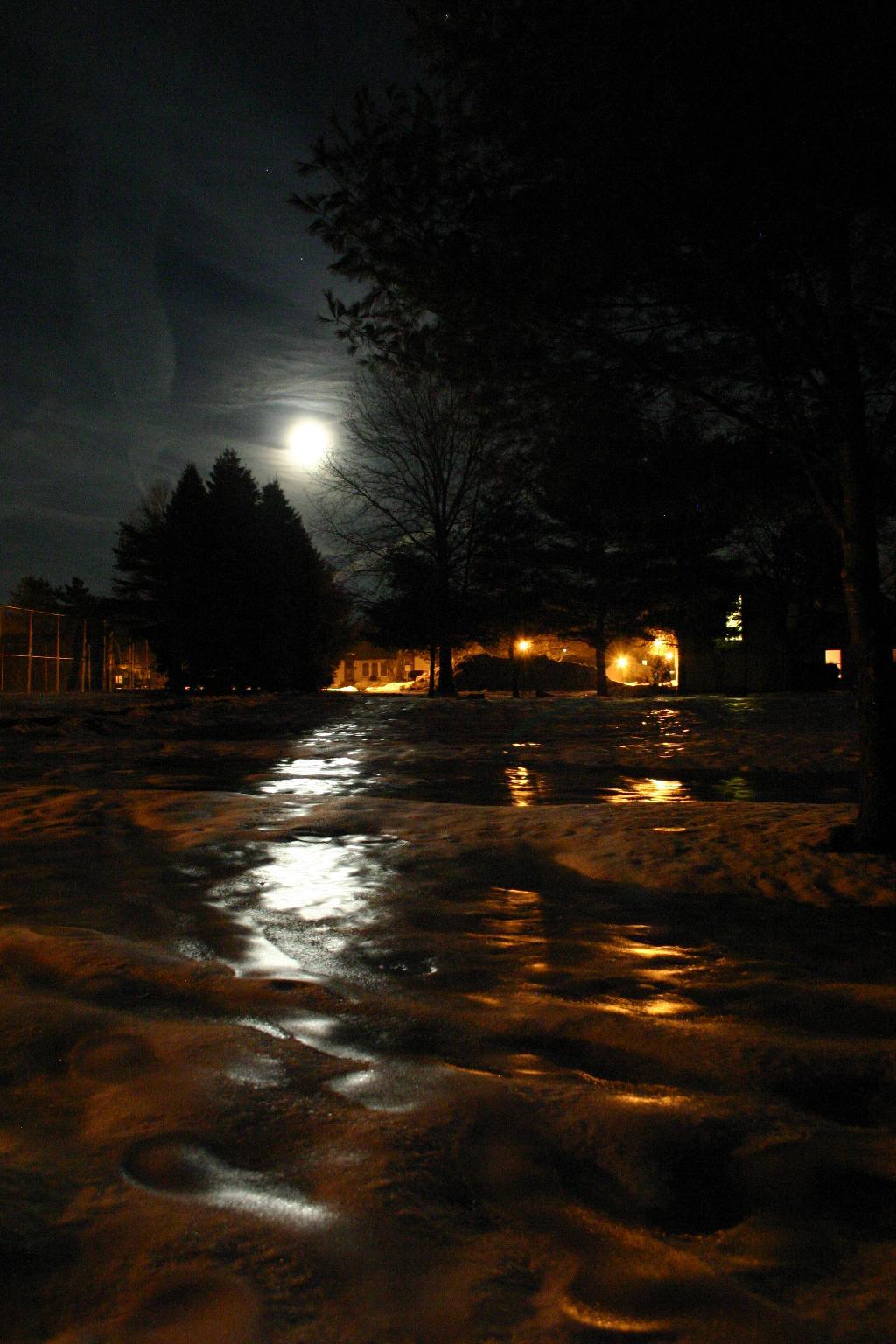clouds moon snow.jpg