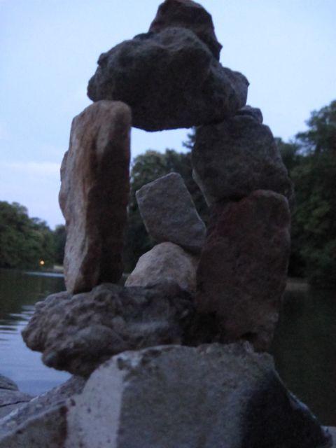 collaborative rock balancing.jpg