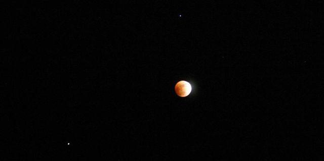 eclipse & stars cropped.jpg