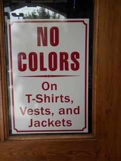 no gang signs.jpg