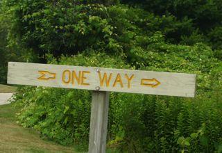 one way.JPG.jpg
