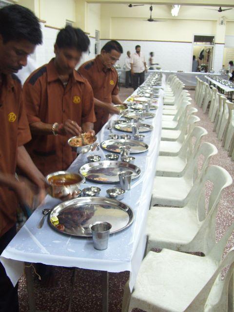 serving food.jpg